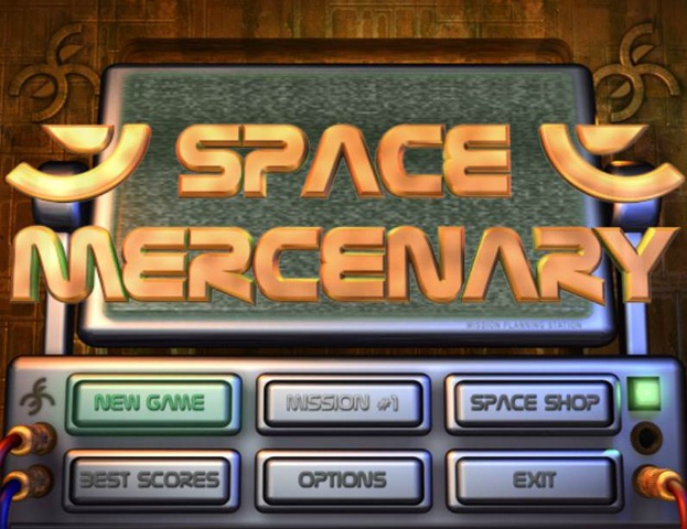 [Space Mercenary freeware game (13)[4].jpg]
