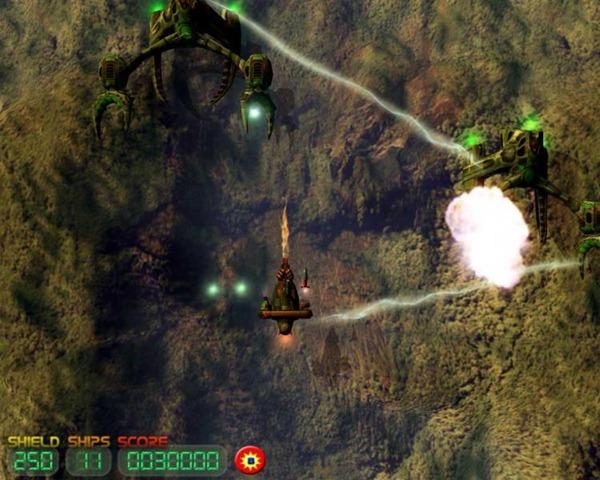 [Space Mercenary freeware game (16)[2].jpg]