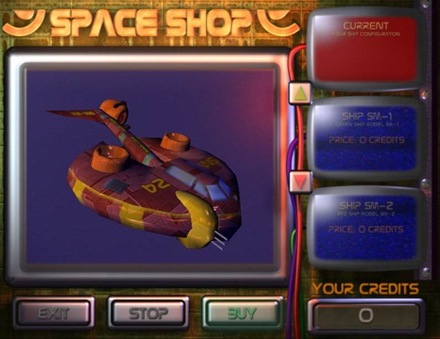 [Space Mercenary freeware game (11)[3].jpg]