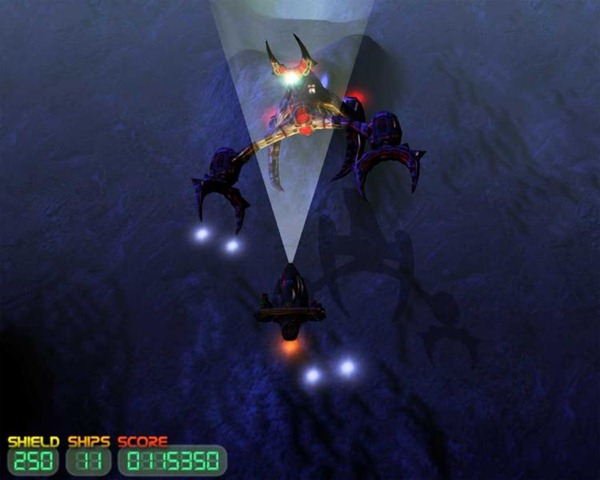 [Space Mercenary freeware game (17)[2].jpg]