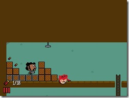 Pulp Fiction freeware game (4)