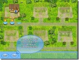 Farm Frenzy Free full game (3)