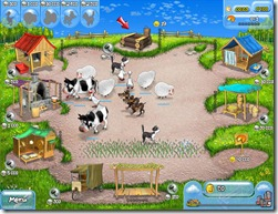 Farm Frenzy Free full game (11)