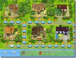 Farm Frenzy Free full game (9)