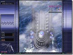 Crimzon Clover free demo (9)