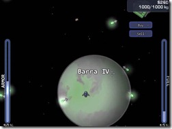 Super Space rogues freeware game (4)