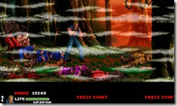 POW 2010 REMAKE FREEWARE GAME_pic_ (6)