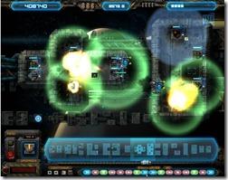 Ionic Free web game (17)