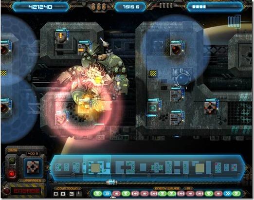 Ionic Free web game (22)