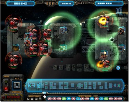 Ionic Free web game (12)