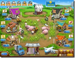 Farm Frenzy 2 free full game (3)