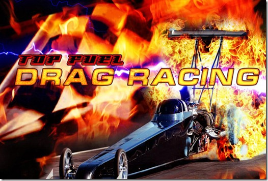 Top Fuel Drag Racing free full game (1)