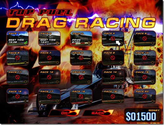 Top Fuel Drag Racing free full game (3)