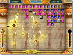 Khufu s Tomb free full game pic (1)