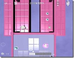 Akasa freeware game (2)