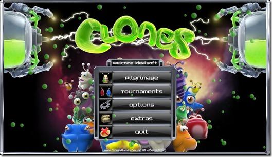 ClonesGame 2010-03-24 22-58-54-30