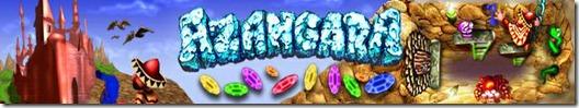 Azangara free full game (1)