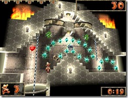 Azangara free full game (2)
