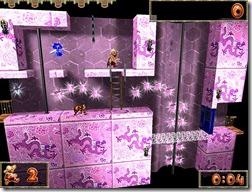Azangara free full game (4)
