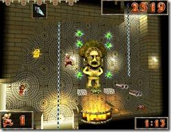 Azangara free full game (5)