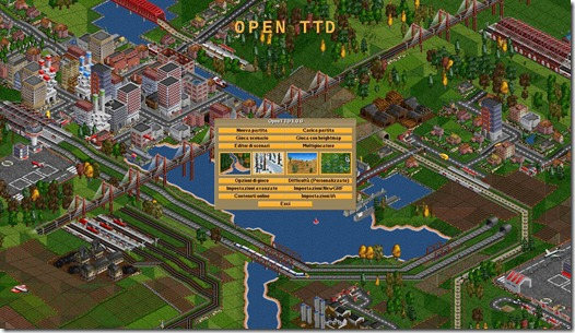 Open TTD freeware game (1)