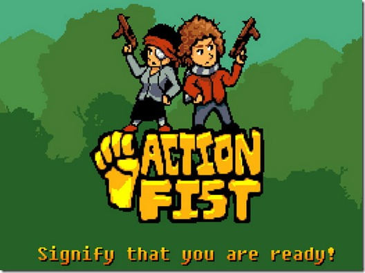 action_fist!_pic3