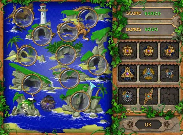 [Deepica Free Full Game (3)[3].jpg]