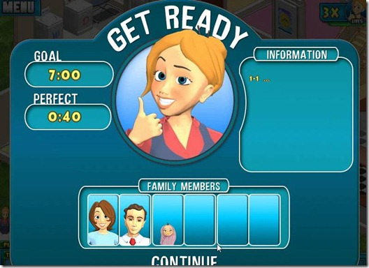Nanny Mania free full game img (1)