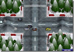 Driftrunners 2 free web game (7)
