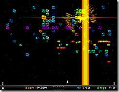 ss-mpede120-railblast