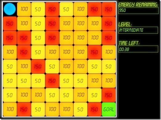 gridbuster 2008-11-02 22-04-19-29