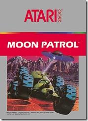 MoonPatrol-F
