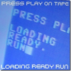 ppot_loading_ready_run