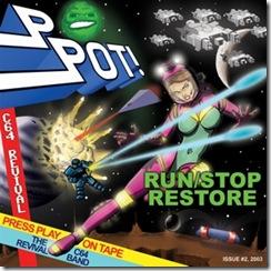 ppot_run_stop_restore