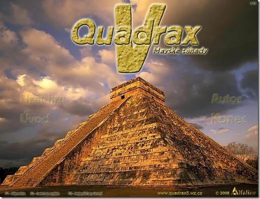 Quadrax V 2008-11-06 18-58-43-26