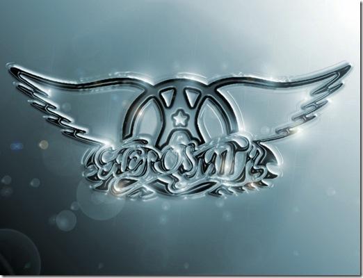 aerosmith-1
