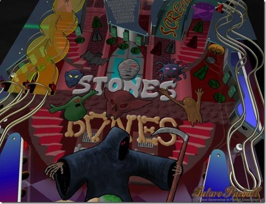 stonebone_pic3