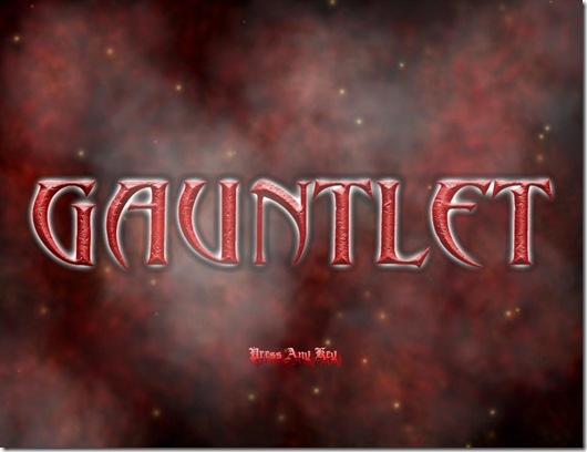 Gauntlet_Revisited 2008-11-26 20-02-10-73