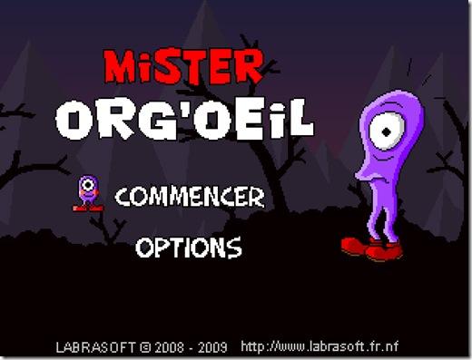 mister5
