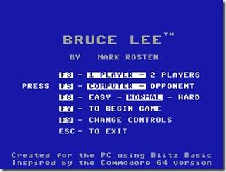 BruceLee 2008-11-22 22-57-06-29