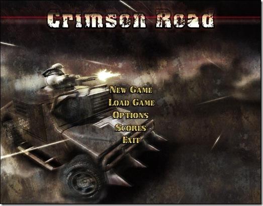 CrimsonRoad 2008-11-23 18-10-07-32