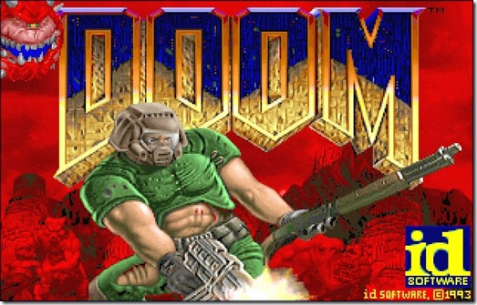 old_games_doom1_big