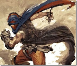 new-prince-of-persia-4-artwork