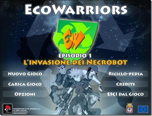 ecowarriors 2008-11-28 23-16-00-42