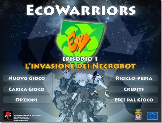 ecowarriors 2008-11-28 23-16-00-42
