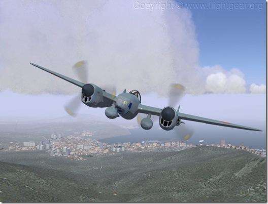 F-5B-image3