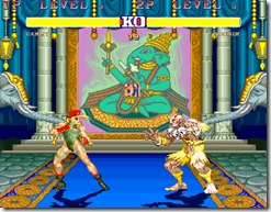 street fighter mugen pic 5