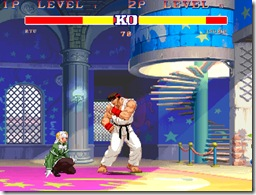 street fighter mugen pic 6