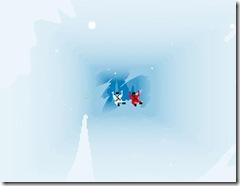 DasUberleben 2008-12-05 23-18-58-34