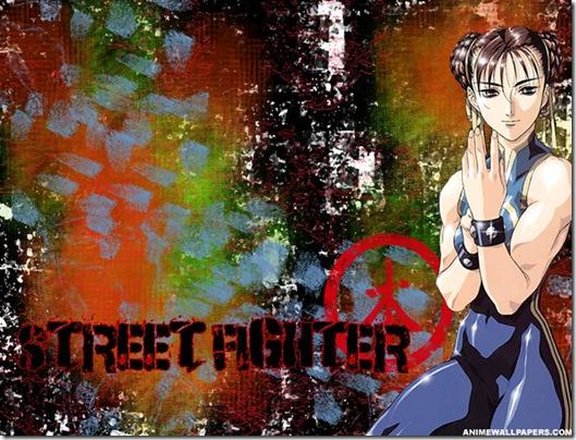 street_6_640